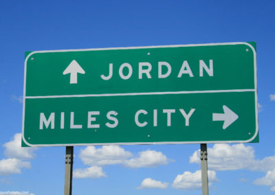 62710 jordan highway 7049 sign_MontanaPictures_Net
