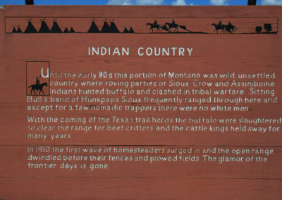 62710 jordan history 7055 read_MontanaPictures_Net