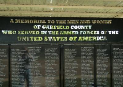 62710 jordan memorial 7390_MontanaPictures_Net