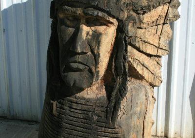 62710 jordan museum 7568 chief carvingfixed-cr_1_1