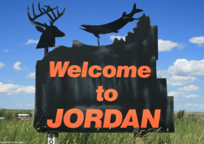 62710 jordan welcome 7062_MontanaPictures_Net
