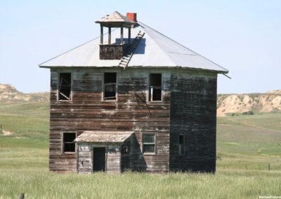 62711 richey6952 school house_MontanaPictures_Net