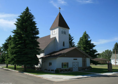 62811 savage church 7776 st michaels_MontanaPictures_Net