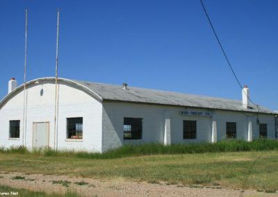 70207 boyes community center_MontanaPictures_Net