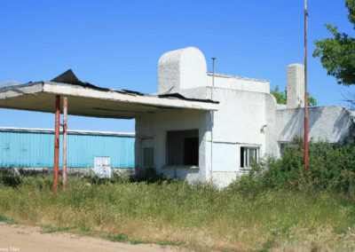 70207 boyes drive in_MontanaPictures_Net