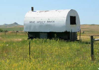70207 boyes nisley ranch wagon_MontanaPictures_Net