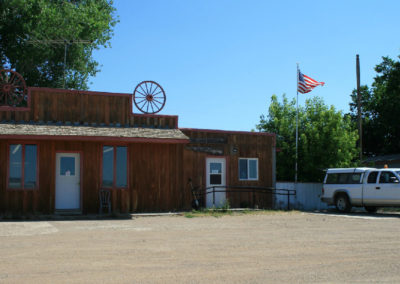 70207 boyes post 1275 office_MontanaPictures_Net