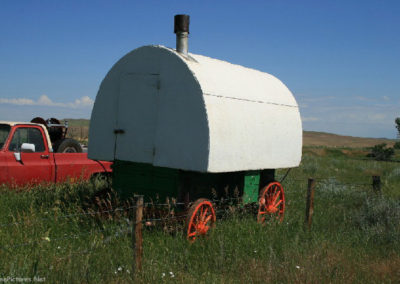 70207 boyes sheep wagon101_MontanaPictures_Net