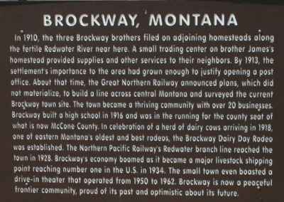 71611 brockway 0588 history read_MontanaPictures_Net