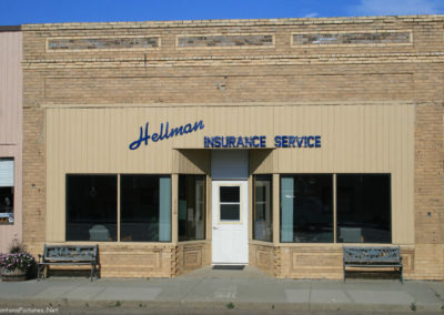71711 terry downtown 1295 insurance_MontanaPictures_Net