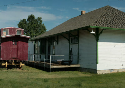 71711 terry rr depot pano_MontanaPictures_Net