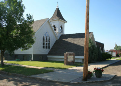 71711 terry white church 1106_MontanaPictures_Net