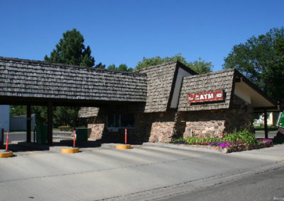 80506 sidney 8210 bank drive in_MontanaPictures_Net