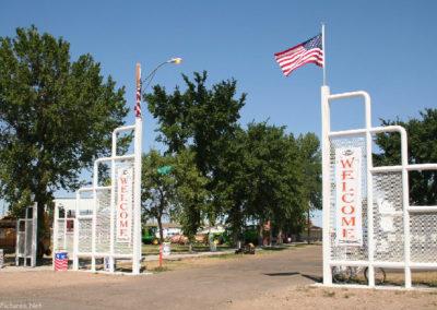 80506 sidney 8221 fair gate_MontanaPictures_Net