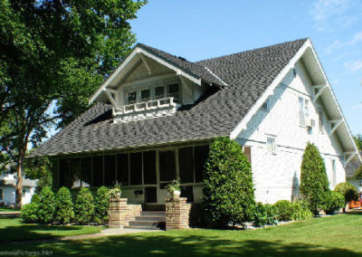 80506 sidney 8417 gray bungalow_MontanaPictures_Net