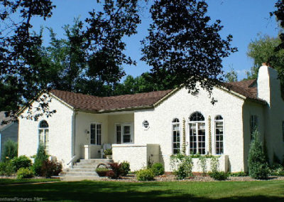 80506 sidney 8421 spanish house_MontanaPictures_Net