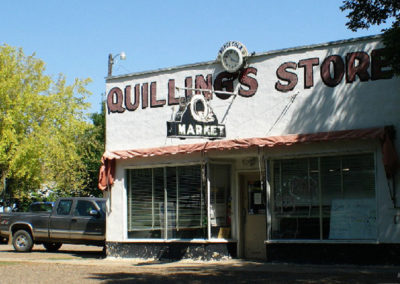 80506 sidney 8433 quillings meats_MontanaPictures_Net