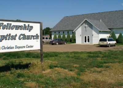 80506 sidney baptist church_MontanaPictures_Net