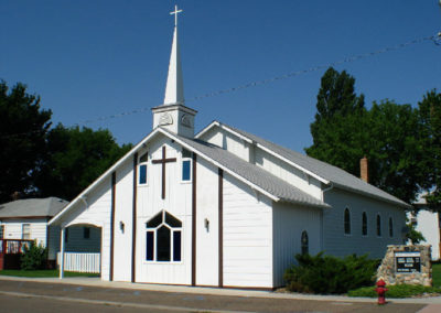 80506 sidney steeple church_MontanaPictures_Net