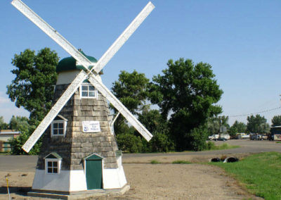 80506 sidney windmill_MontanaPictures_Net