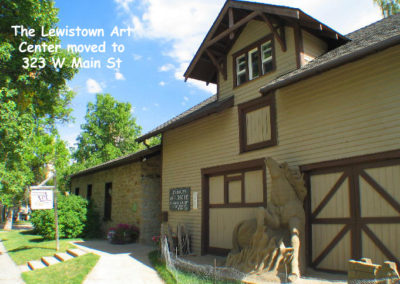 92504 lewis old art center_MontanaPictures_Net