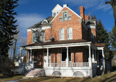 122103 wsspring mansion_MontanaPictures_Net