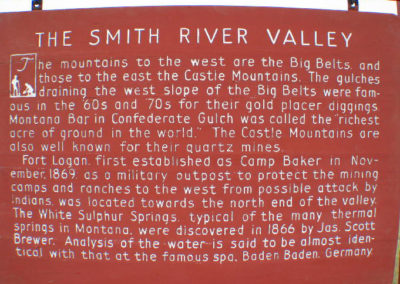 122103 wsspring smith valley sign_MontanaPictures_Net