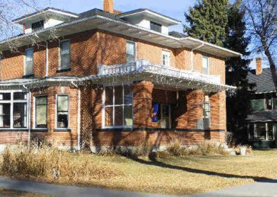 12305 dillon brick mansion pano_MontanaPictures_Net