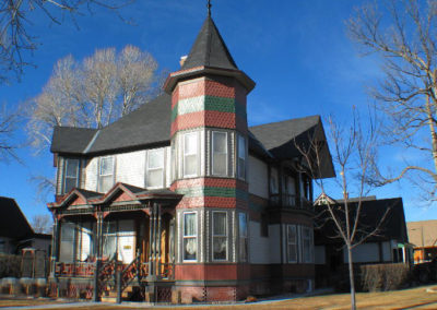 12305 dillon brown turret home_MontanaPictures_Net