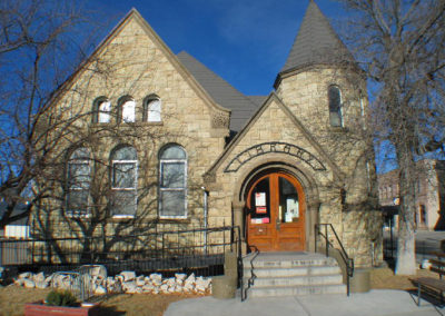 12305 dillon library_MontanaPictures_Net