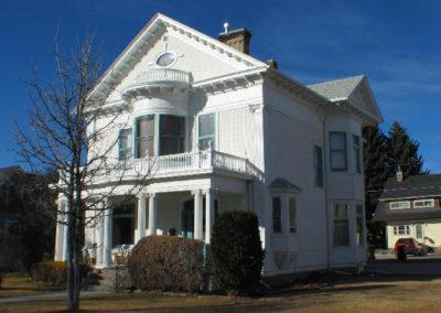 12305 dillon white house_MontanaPictures_Net
