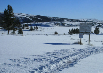 12408 camp newlan snow 3028_MontanaPictures_Net