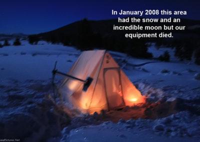 20809 camp newlan tent 3027_MontanaPictures_Net