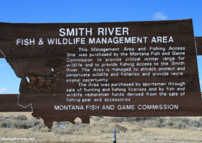 21009 smith wma 8773 read_MontanaPictures_Net