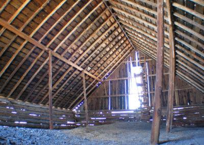 32804 Haggin barn loft_MontanaPictures_Net