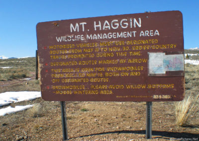 32805 haggin 1232 sign_MontanaPictures_Net