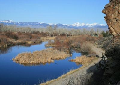 41810 notch pond 5709 rock view_MontanaPictures_Net