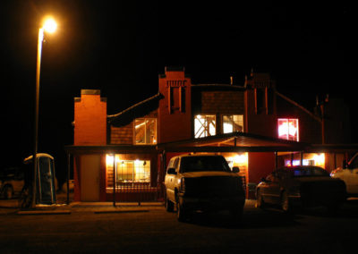 42409 billings ringling 5274 bar_MontanaPictures_Net