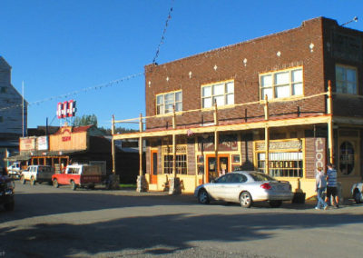 61304 reed hotel saloon_MontanaPictures_Net