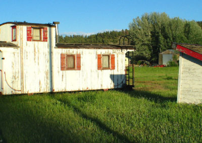 61304 reed pt caboose_MontanaPictures_Net