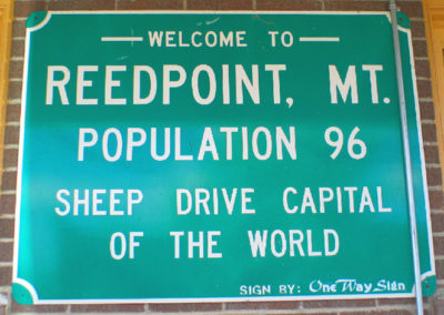 61304 reed pt welcome_MontanaPictures_Net