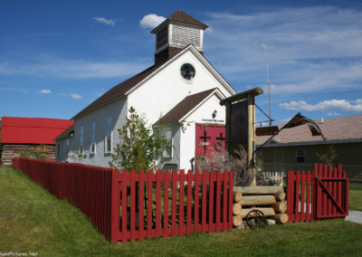 62007 jack buffalo gal church 4434_MontanaPictures_Net