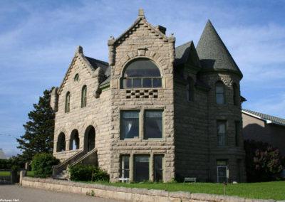 62106 wss castle front_MontanaPictures_Net