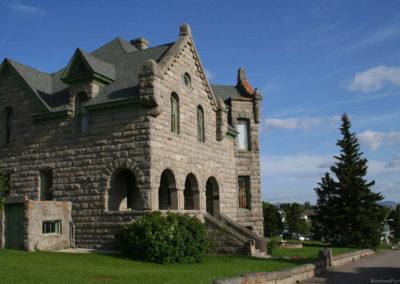 62106 wss castle side_MontanaPictures_Net