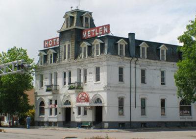 62203 Dillon Hotel Metlen 2364_MontanaPictures_Net