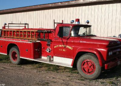 62407 wss fire truck 6602_MontanaPictures_Net