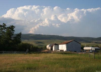 62407 wss thunderhead 6595_MontanaPictures_Net