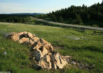 62508 haggin highway 5293 big rock camas_MontanaPictures_Net