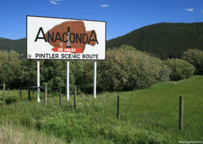 62512 big hole anaconda 7547 sign_MontanaPictures_Net
