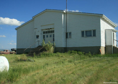 70708 ringling school 5179_MontanaPictures_Net